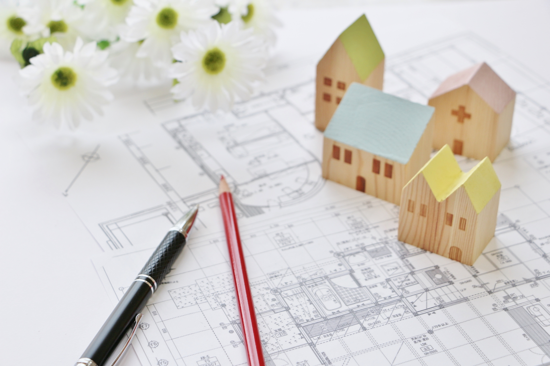 中小企業が在宅・テレワークを導入するメリット/採用戦略研究所